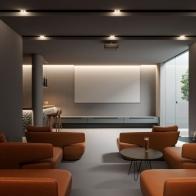 Movie-Lounge-Area